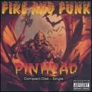 Discografía de Manowar: Fire and Funk