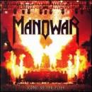 Discografía de Manowar: Gods of War: Live
