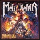 Discografía de Manowar: Hell on Stage Live