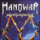 Discografía de Manowar: The Sons of Odin