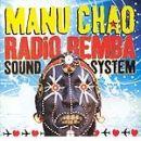 Manu Chao: álbum Radio Bemba Sound System