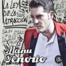 Discografía de Manu Tenorio: La ley de la atracción
