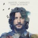 Discografía de Manuel Carrasco: Confieso que he sentido