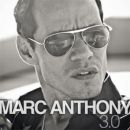 Discografía de Marc Anthony: 3.0