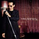 Discografía de Marc Anthony: Marc Anthony