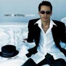 Discografía de Marc Anthony: Mended