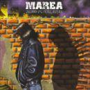 Marea: álbum 28.000 Puñaladas