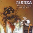 Discografía de Marea: Coces al aire 1997-2007