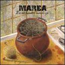 Discografía de Marea: En Mi Hambre Mando Yo