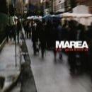 Marea: álbum La patera