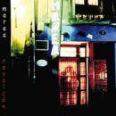 Marea: álbum Revolcón