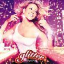 Discografía de Mariah Carey: Glitter