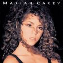 Mariah Carey: álbum Mariah Carey