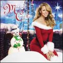 Discografía de Mariah Carey: Merry Christmas II You