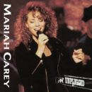 Mariah Carey: álbum MTV Unplugged