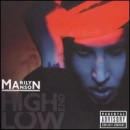 Discograf�a de Marilyn Manson: The High End of Low