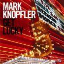 Discografía de Mark Knopfler: Get Lucky