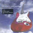 Discografía de Mark Knopfler: Private Investigations