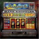 Discografía de Mark Knopfler: Shangri-La