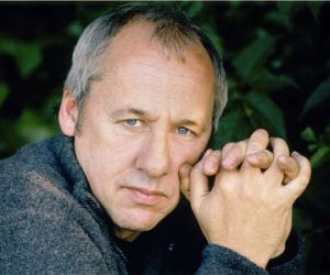 Fotos de Mark Knopfler