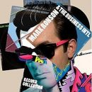Mark Ronson: álbum Record Collection