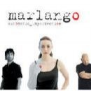 Marlango: álbum Automatic Imperfection