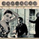 Marlango: álbum Marlango