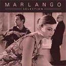 Discografía de Marlango: Selection