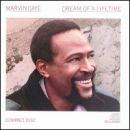 Discografía de Marvin Gaye: Dream of a Lifetime