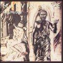 Discografía de Marvin Gaye: Here, My Dear