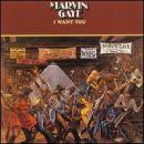 Discografía de Marvin Gaye: I Want You