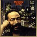 Discografía de Marvin Gaye: Midnight Love