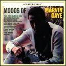 Discografía de Marvin Gaye: Moods of Marvin Gaye