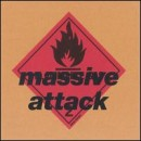 Massive Attack: álbum Blue Lines