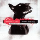Discografía de Massive Attack: Danny the Dog: Original Motion Picture Soundtrack