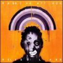 Discografía de Massive Attack: Heligoland