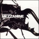 Massive Attack: álbum Mezzanine