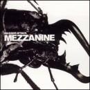 Discografía de Massive Attack: Mezzanine