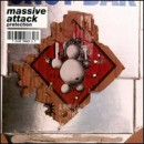 Massive Attack: álbum Protection