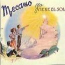 Discografía de Mecano: Ya viene el sol