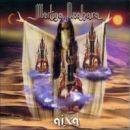 Discografía de Medina Azahara: Aixa