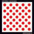 Medina Azahara: álbum Andalucia