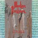 Discografía de Medina Azahara: Arabe