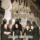 Discografía de Medina Azahara: Desde Córdoba