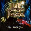 Discografía de Medina Azahara: En Escena