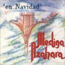 Medina Azahara: álbum En Navidad