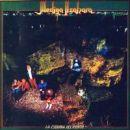 Medina Azahara: álbum La Esquina Del Viento