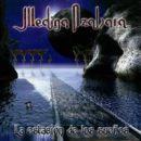 Discografía de Medina Azahara: La Estacion de los Sueños