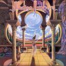 Discografía de Medina Azahara: Paseando por la Mezquita