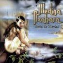 Discografía de Medina Azahara: Tierra De Libertad